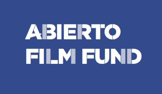 LOGO_Abierto_Film_Fund