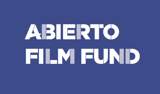 LOGO_Abierto_Film_Fund