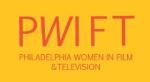 pwift1_logo
