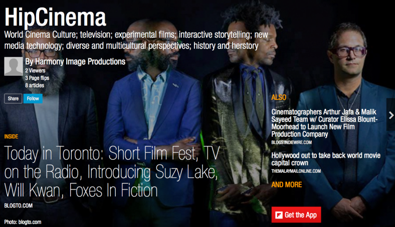 HipCinema_flipboard Nov 12