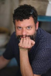Tom Bergmann_Cinematographer